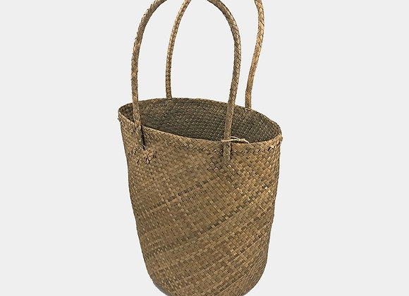 Natural Shopping Bag