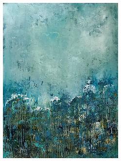 oil painting carpe diem