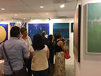 AAF2018 Singapore SC ARTS 3.jpg