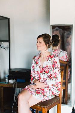 Amanda Castle Photography