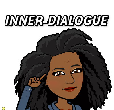 Inner-Dialogue