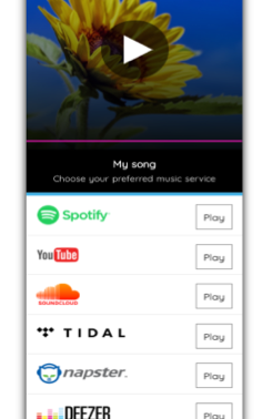 Smart Links for Marketing Your Music
