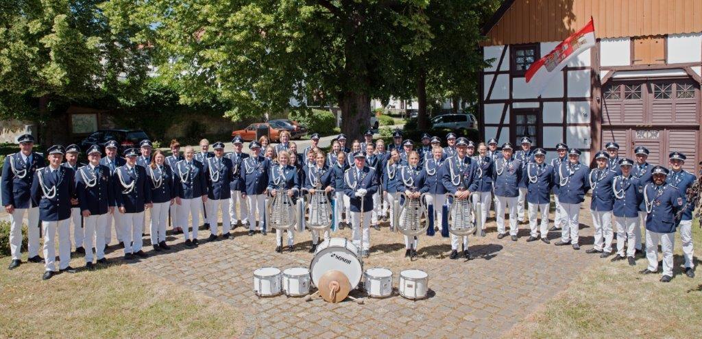 Gruppenfoto 3.jpg