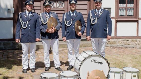 Schlagzeug 3.jpg