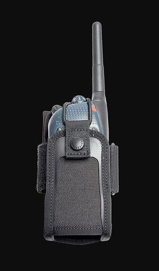 PORTE RADIO UNIVERSEL TIMECOP - GK PRO