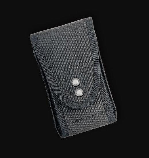 PORTE SMARTPHONE GRAND MODELE - GK PRO