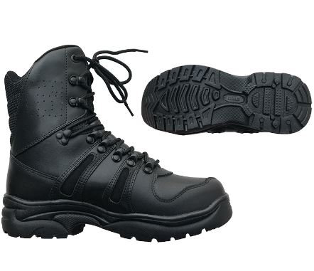 CHAUSSURES D'INTERVENTION EAGLE ONE - DMB