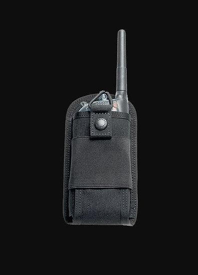 PORTE RADIO RED LABEL SYSTEM MOLLE - GK PRO