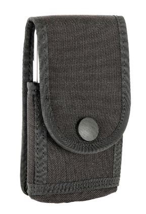 PORTE SMARTPHONE GRAND MODELE - TOE