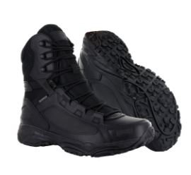 CHAUSSURES / RANGERS ASSAULT TACTICAL 8.0 LEATHER WP- MAGNUM