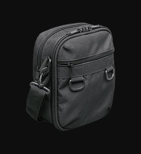 SACOCHE CIVILE TASK BAG - GK PRO