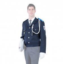 BLOUSON DE CEREMONIE POLICE MUNICIPALE