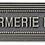 Thumbnail: AGRAFE ORDONNANCE GENDARMERIE MOBILE