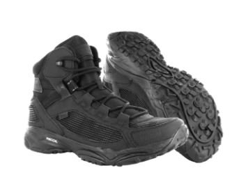 CHAUSSURES / RANGERS ASSAULT TACTICAL 5.0 - MAGNUM