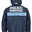 Thumbnail: BLOUSON TOUT TEMPS FUSION POLICE MUNICIPALE  - DMB