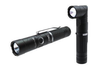 LAMPE RECHARGEABLE AR10 LED 1080 LUMENS - KLARUS