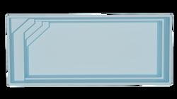 Bali 750