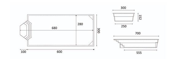 Technische tekening.png