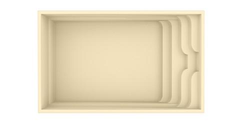 Tropea-piaskowy.jpg