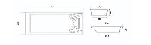 Technische tekening .png