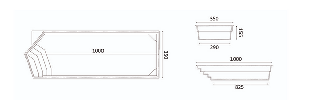 Technische tekening 2.png