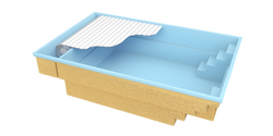 Bahama 600