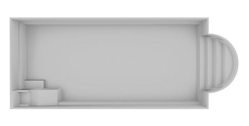Barbados Grey