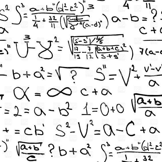 Math Tutoring - Grades 6-12