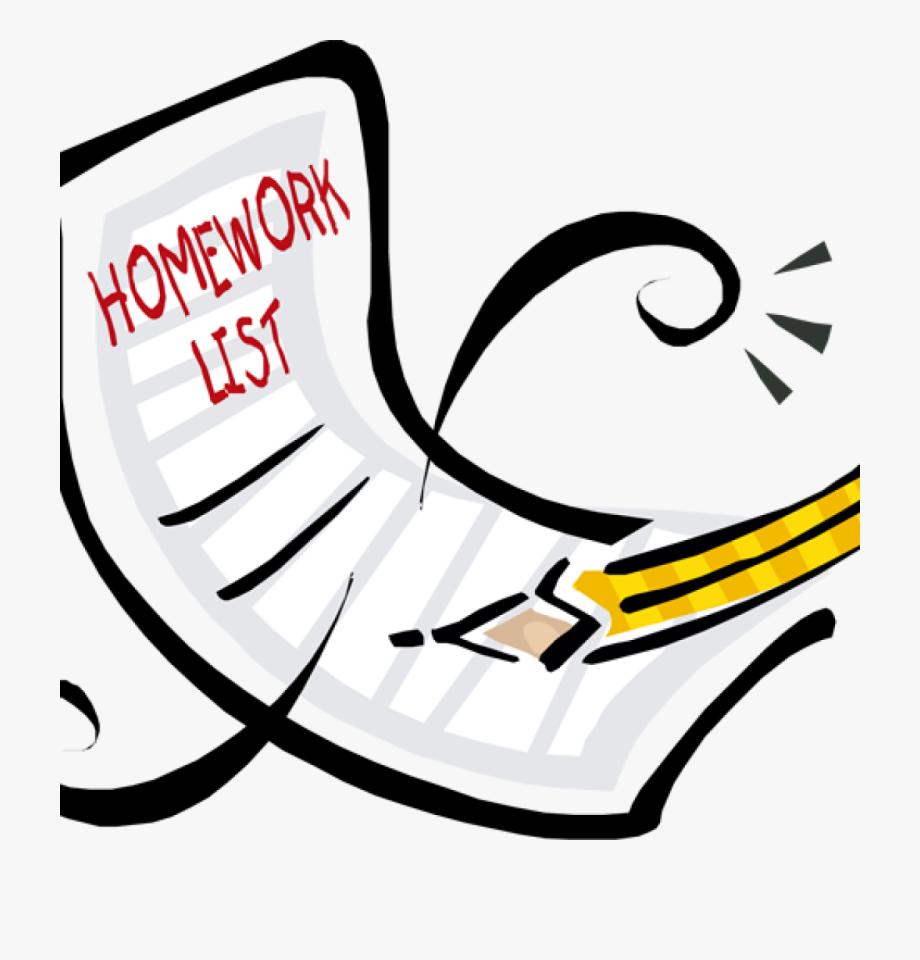 Homework Help - Grades 6-12