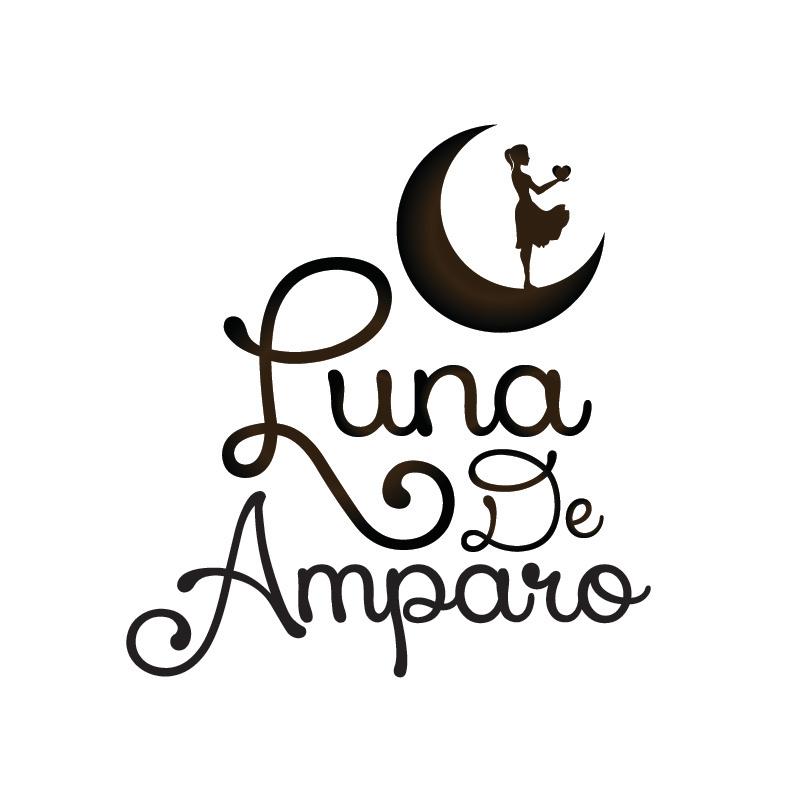Luna de Amparo -04