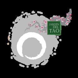 Logo Jardin del Tao-01