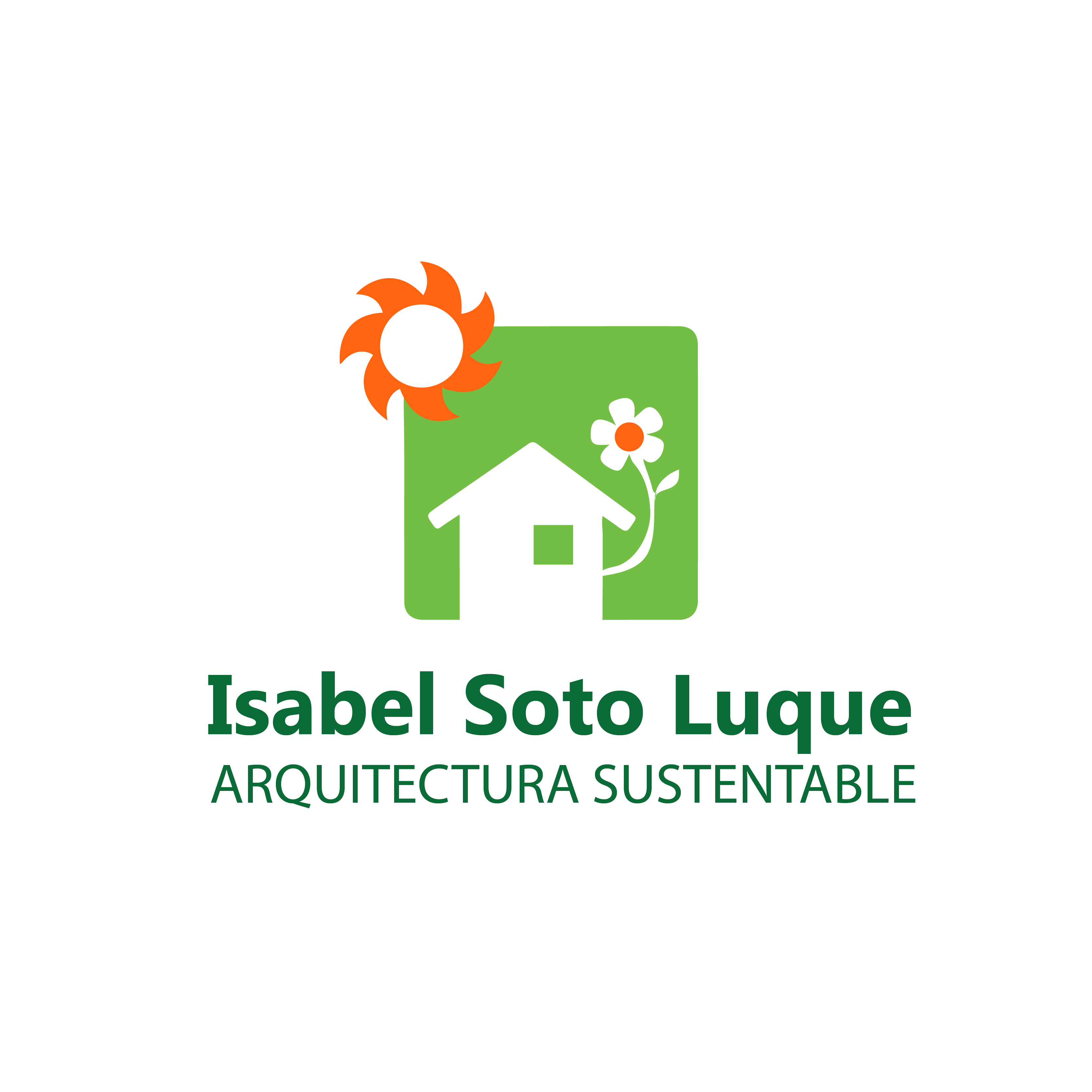 Isabel soto luque logo final-01