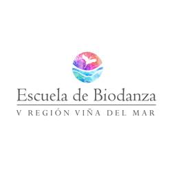Logo Escuela de biodanza_Mesa de trabajo