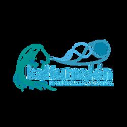 KALFUMALÉN LOGO-01