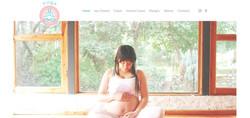 joya-nuevo-nacer