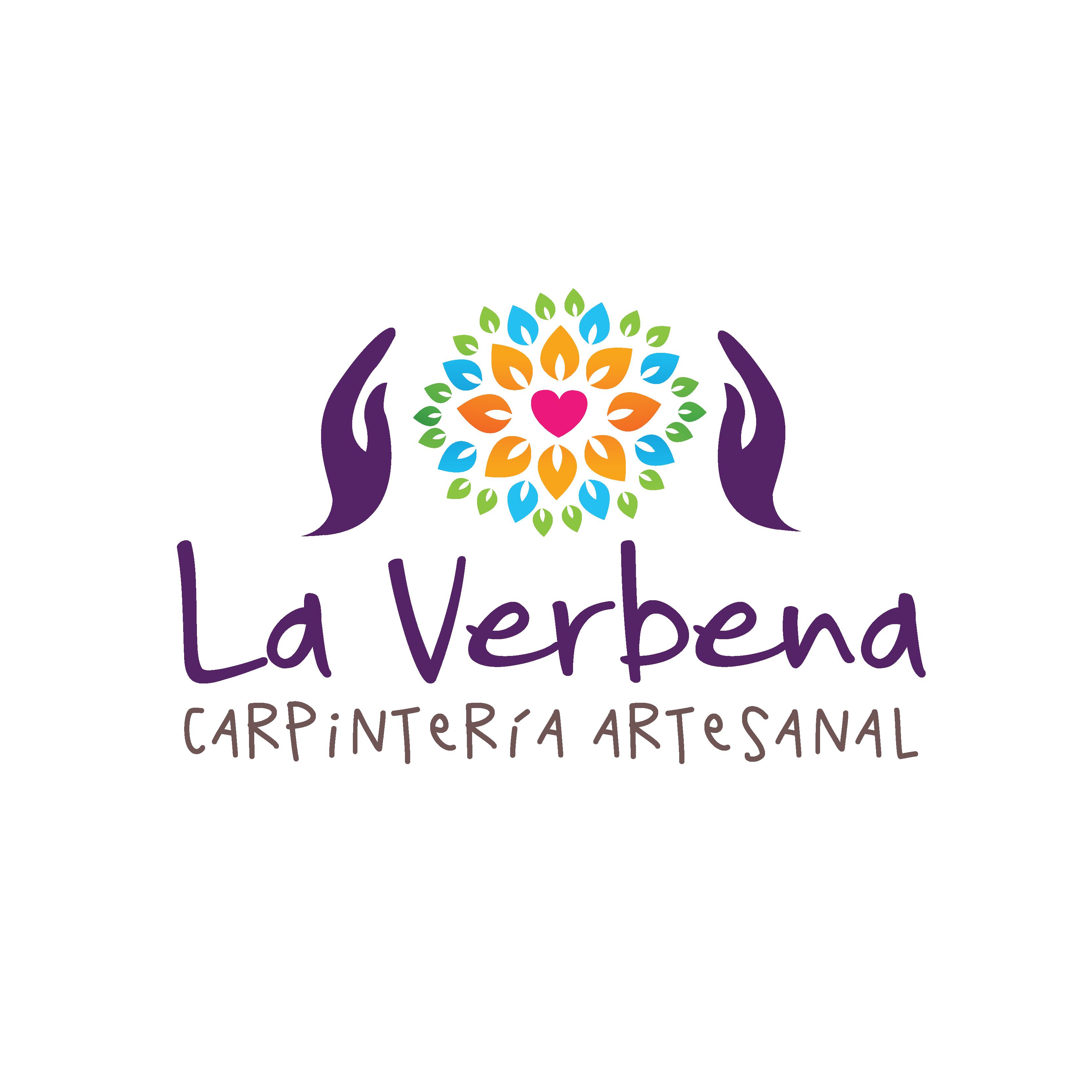 logo verbena-01