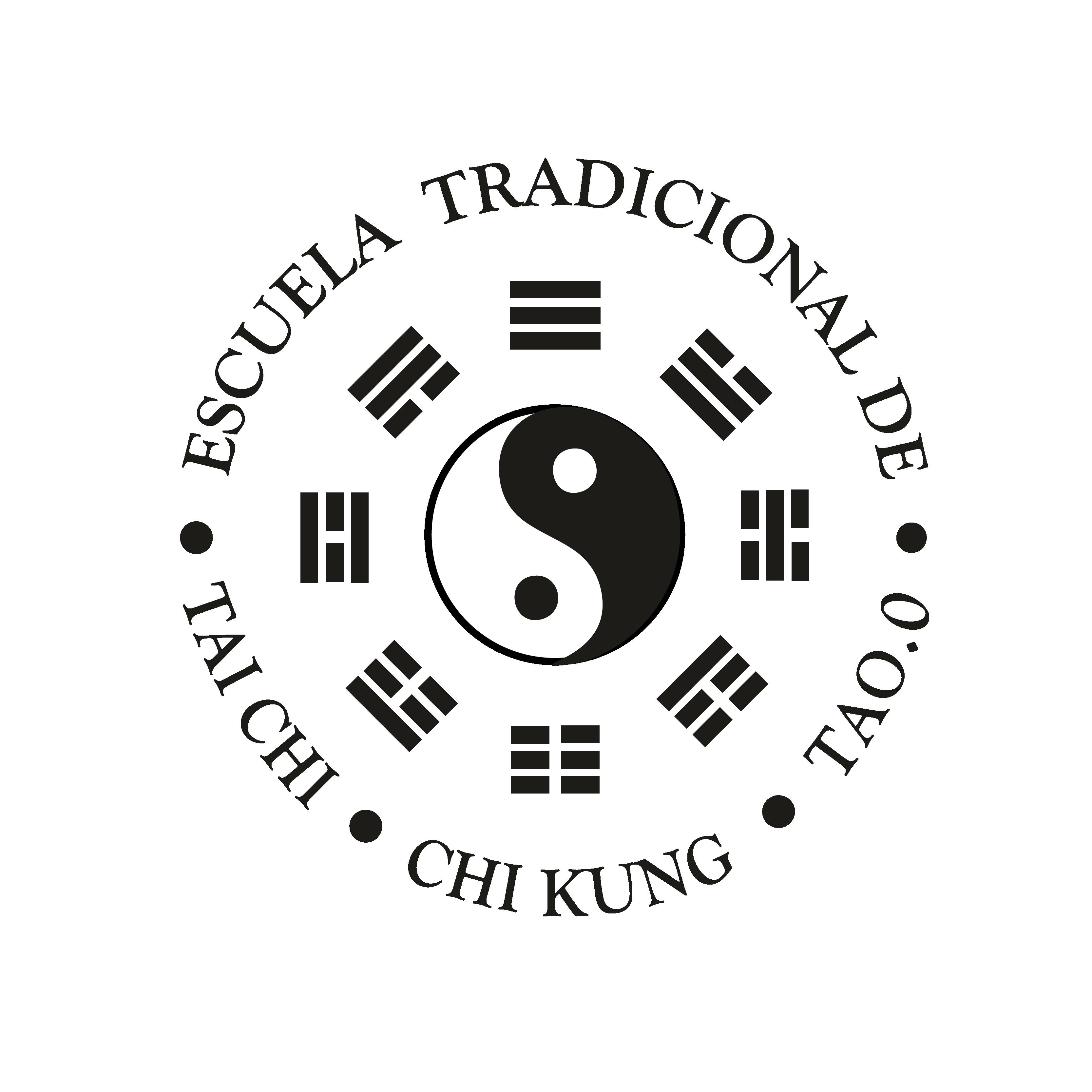 logo taichi chikung tao-01
