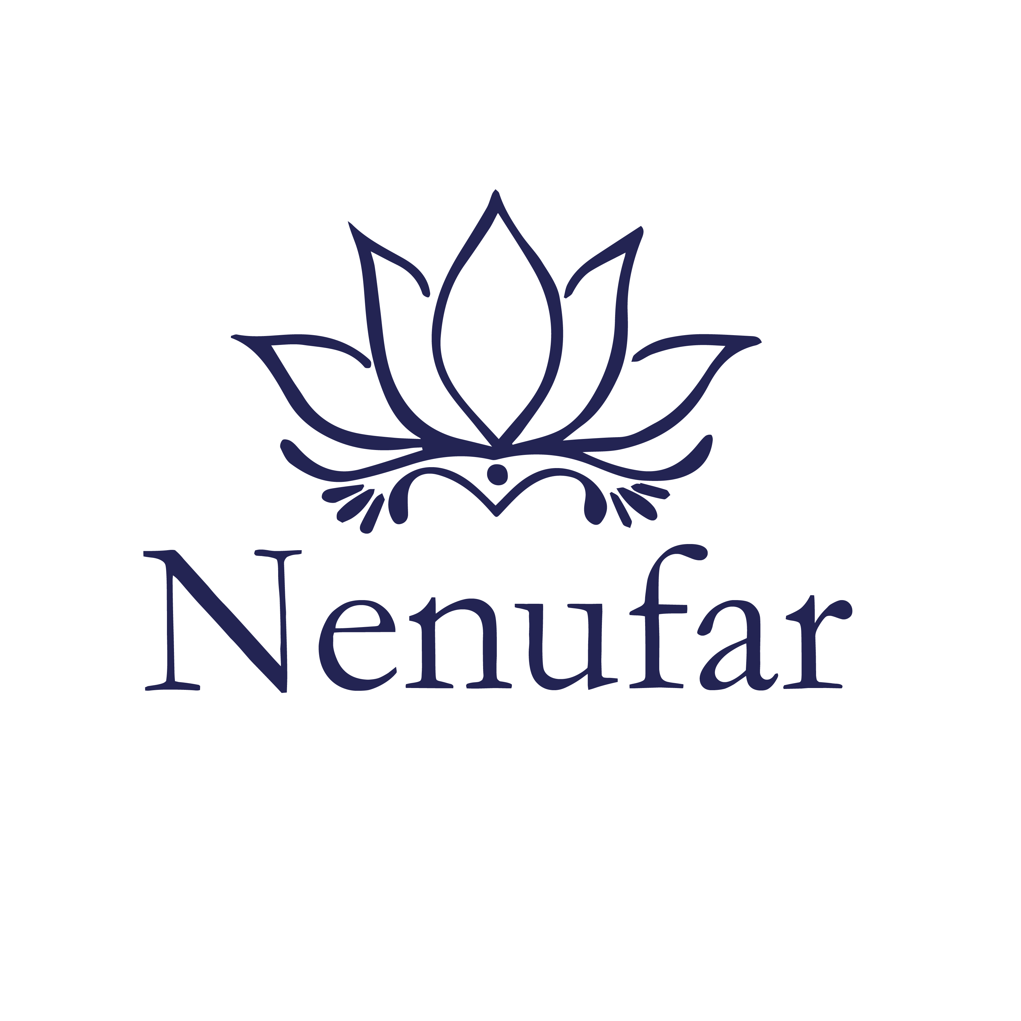 Nenufar Logo-02