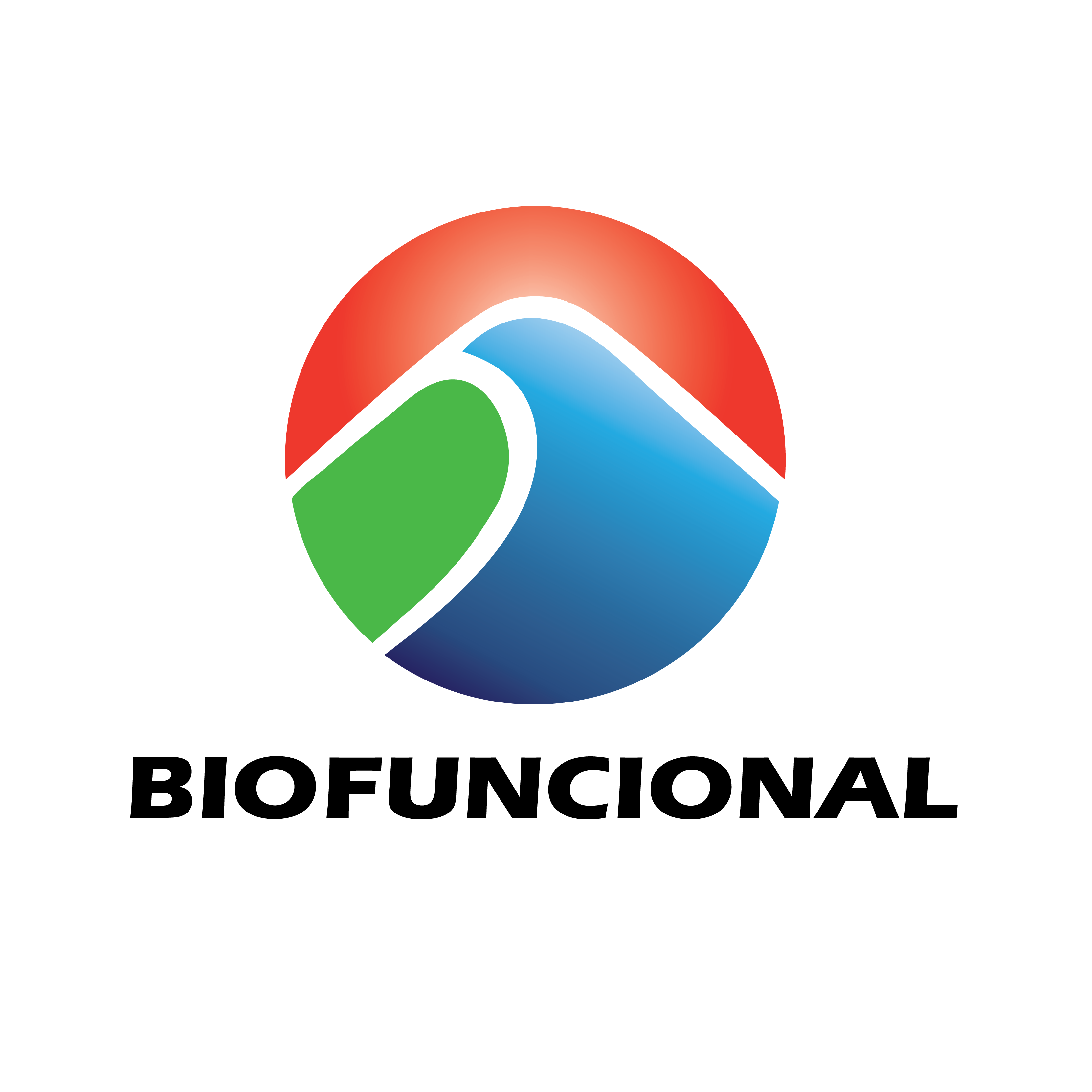 logo final-02