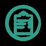 iconos element web-05.png