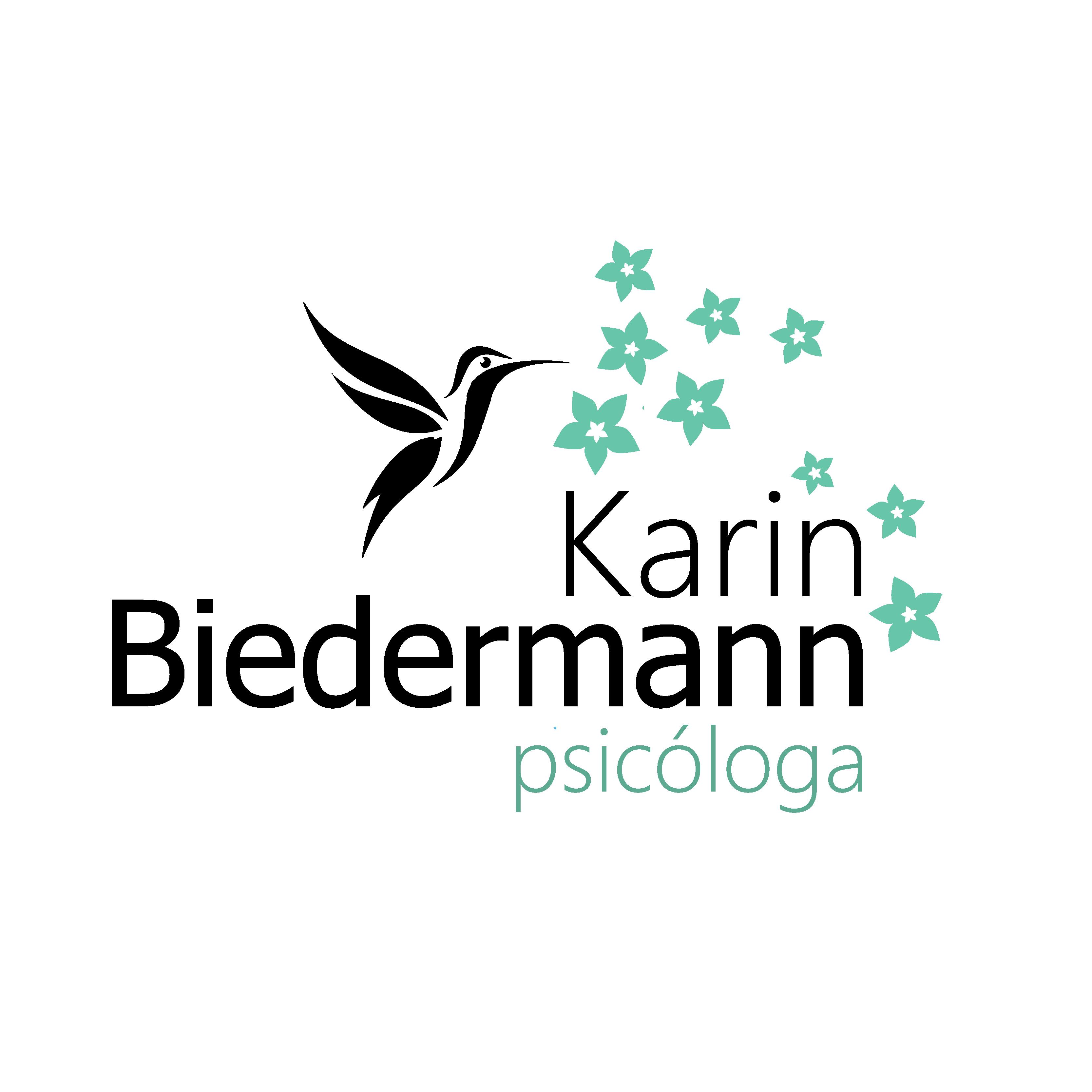 Karin psicologa LOGO-01