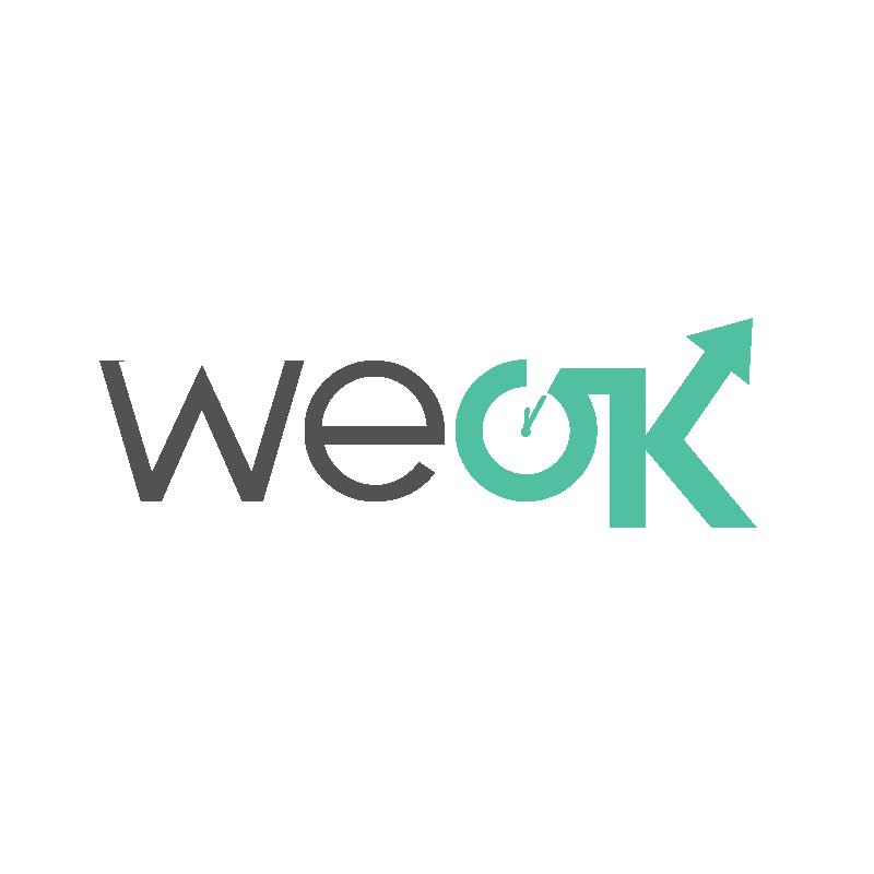 WEOK logo final-01