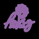 logo pavig new_Mesa de trabajo 1 copia 4