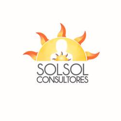 Logo Solsol Consultores Original-01