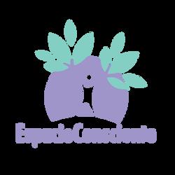 Logo EspacioConsciente 2016-01