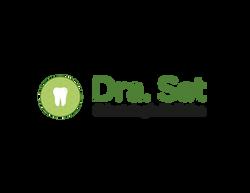 logo horizontal a color