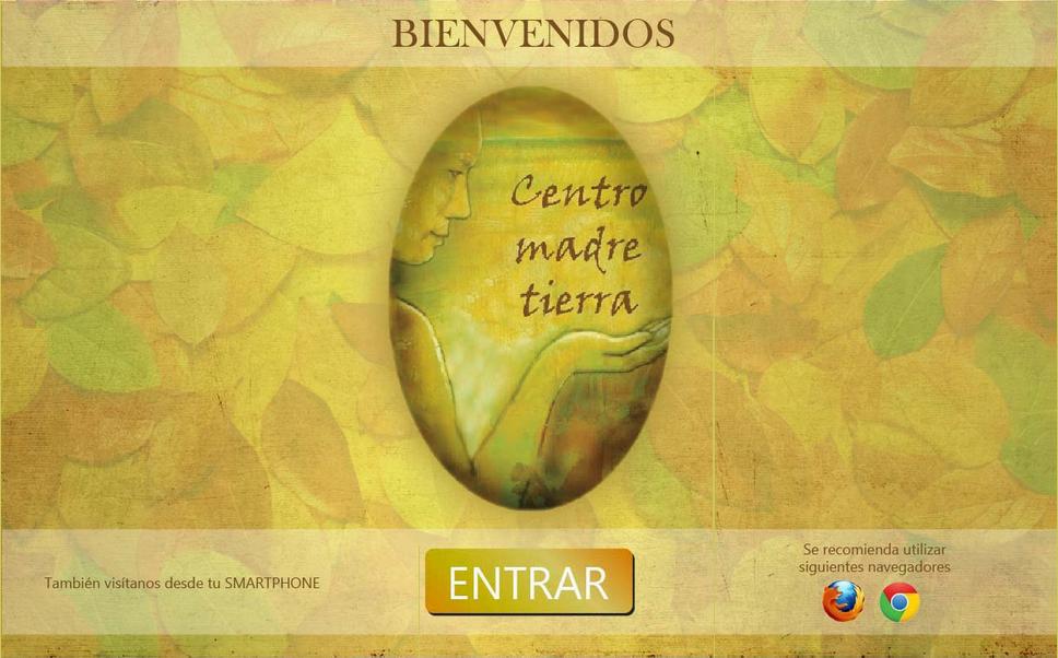Centro Madre Tierra