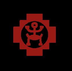 Logo Valeria delreal sexualidad sagrada
