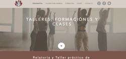 danza-
