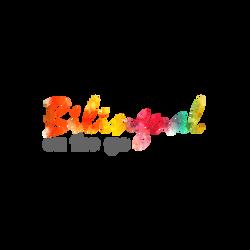 logo bilingual_Mesa de trabajo 1